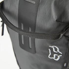 Fox Utility Hydration Bag Medium black